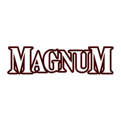 magnum-5.png