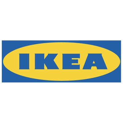 ikea-1.png