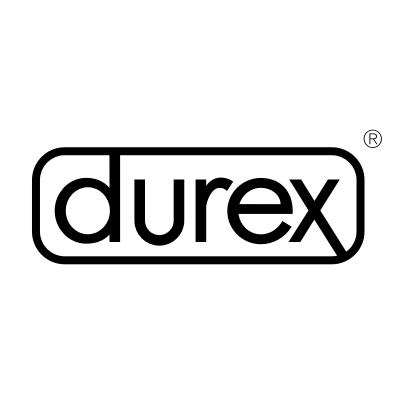 durex-1.png