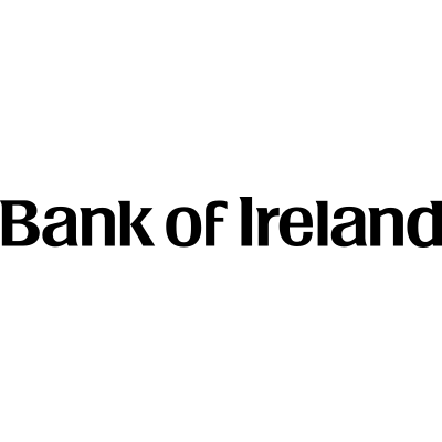 bank-of-ireland.png