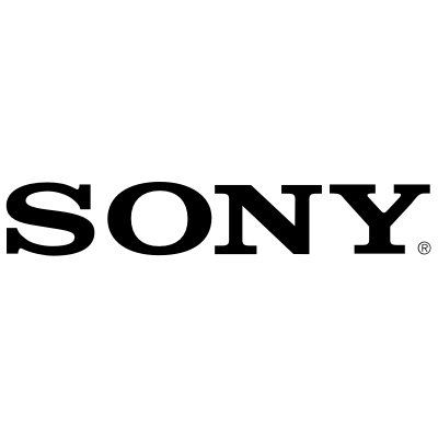 sony-2.png