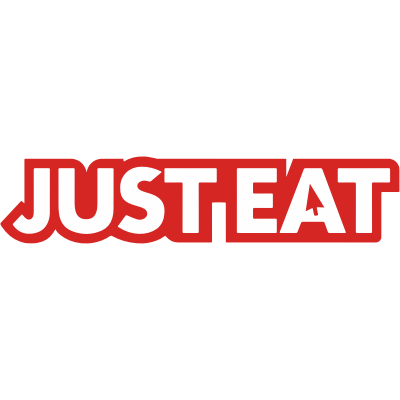 justeat-2.png