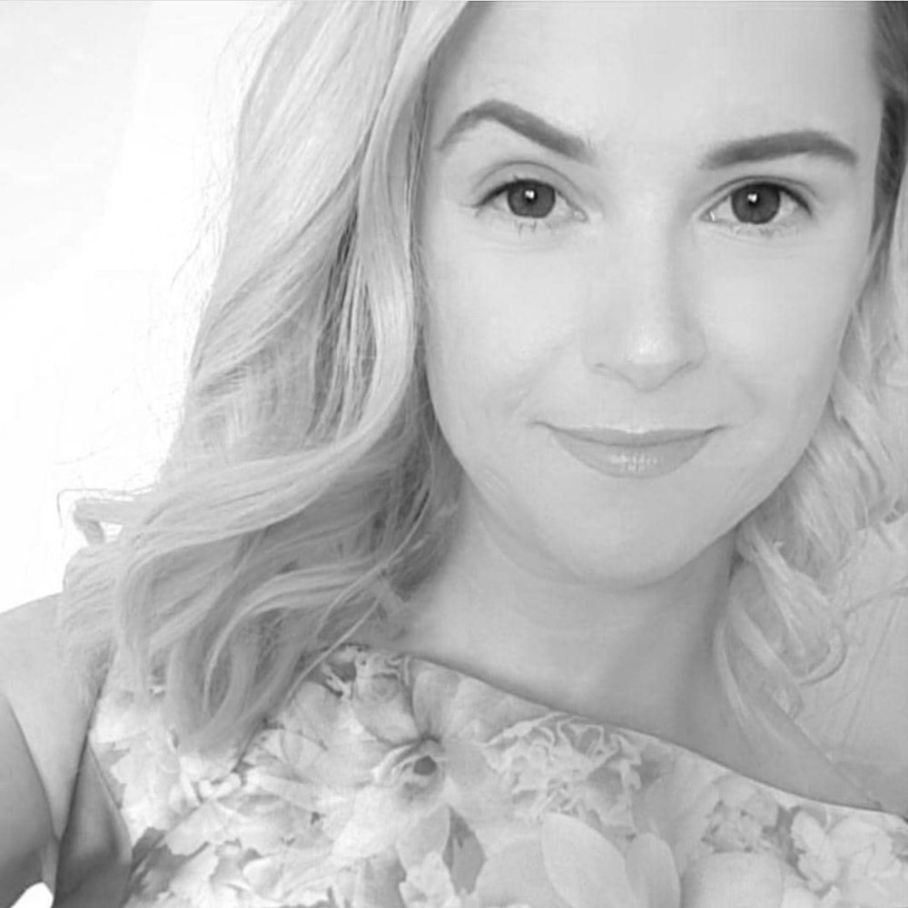Ellen O'KeefFe   Cleaning & Lifestyle   Instagram