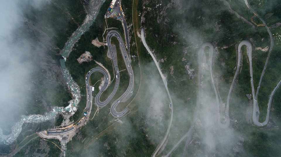 aerial-view-1082090_960_720.jpg