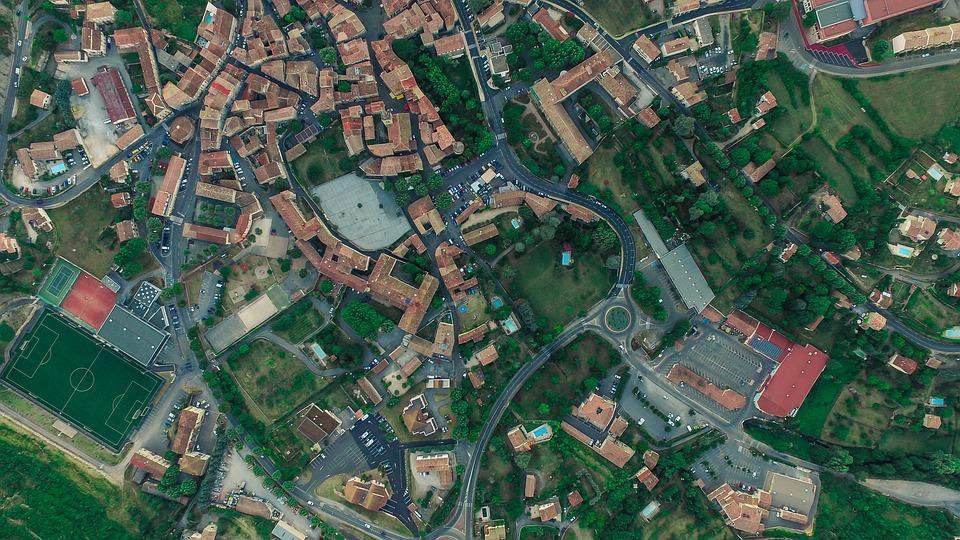 aerial-view-1867094_960_720.jpg