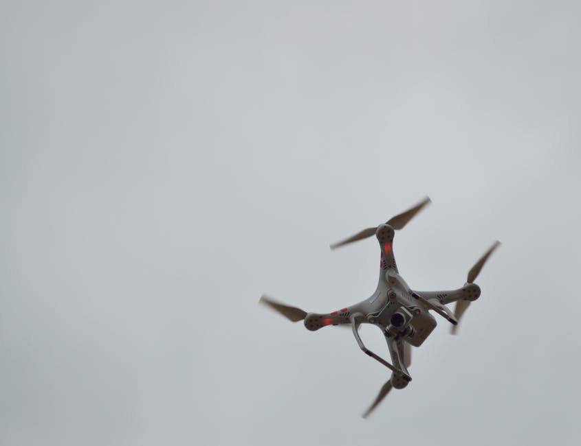 Drone Media Blog 1.jpeg