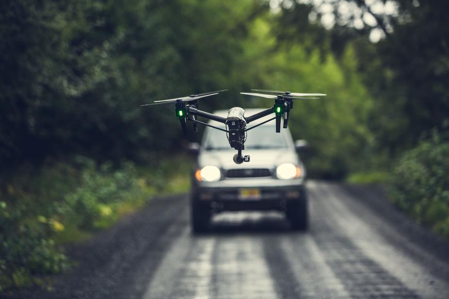 drone filming_925x.jpg