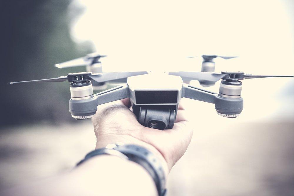 professional drones.jpg