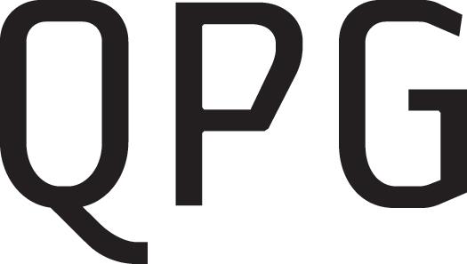 QPG Arkitektur