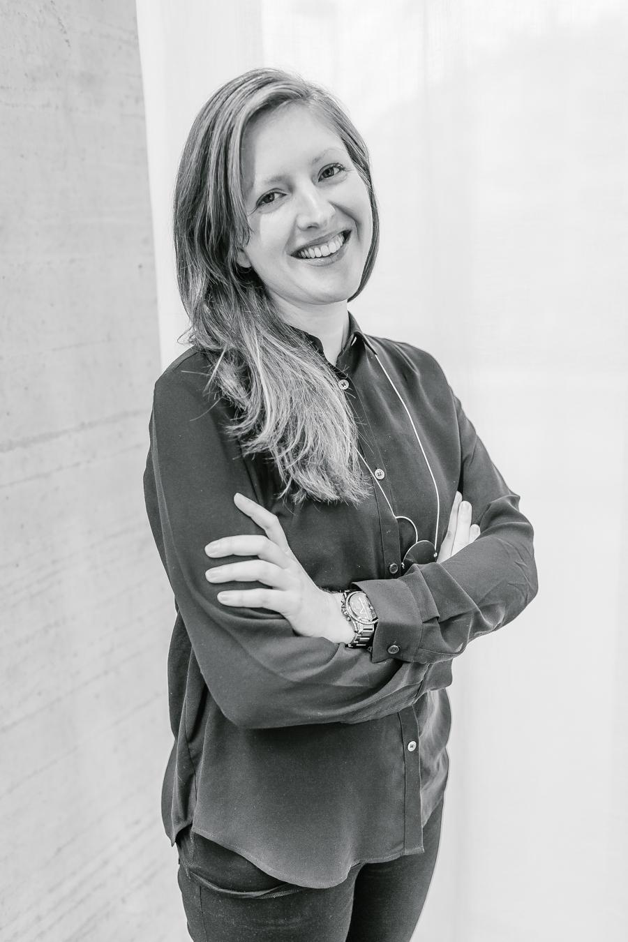 Ida Högström | arkitekt MSA 031 - 303 44 04  ida@qpg.se