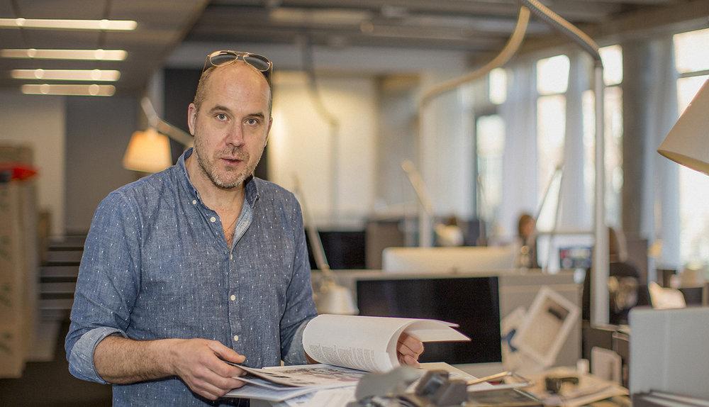 QPG uppmärksammas i Business Region Göteborg - hemsida.jpg