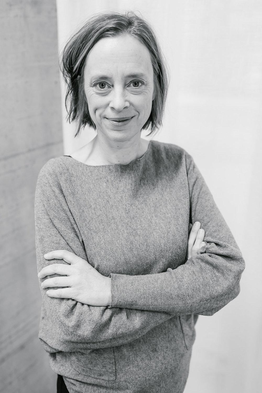 Sofia Hemming | arkitekt MSA 031 - 303 44 11  sofia@qpg.se