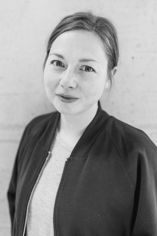 Linda Heiman | arkitekt MSA 031 - 303 44 06  linda@qpg.se