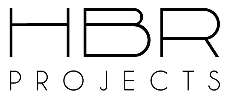 HBR Projects