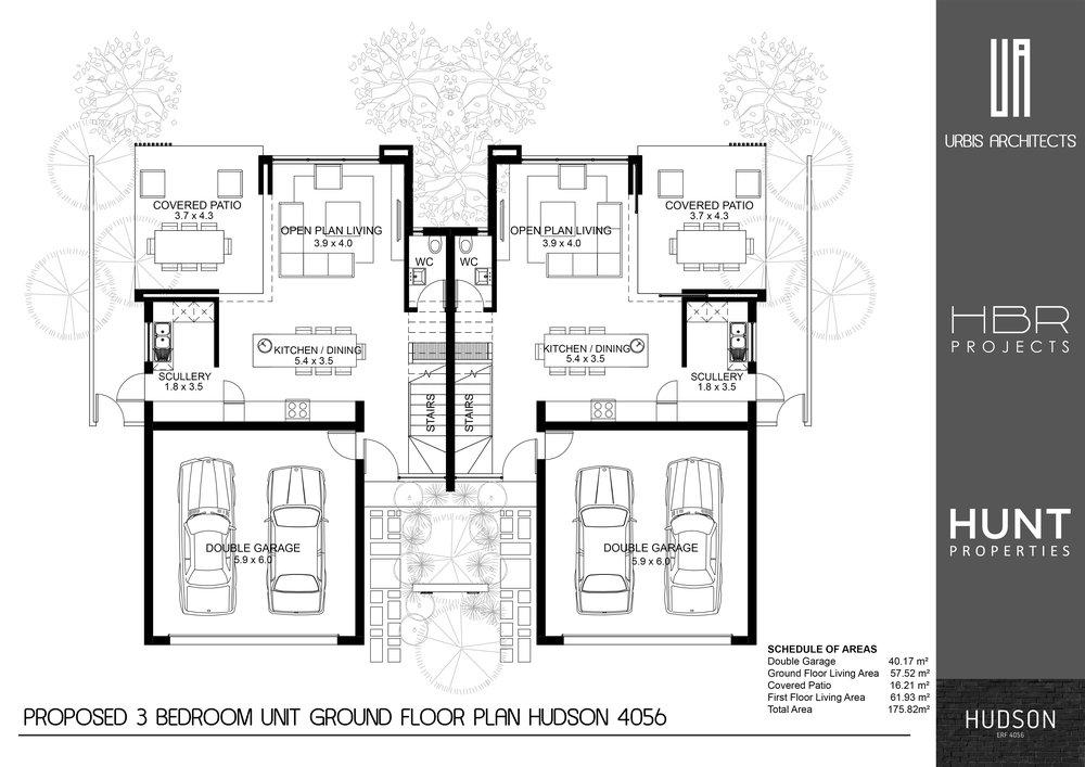3 BED GRD FLR PLAN.jpg