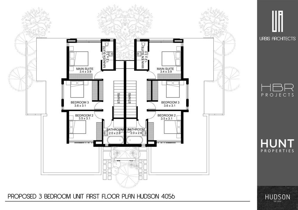 3 BED FRST FLR PLAN.jpg