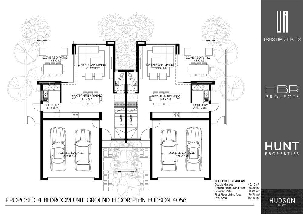 4 BED GRD FLR PLAN.jpg