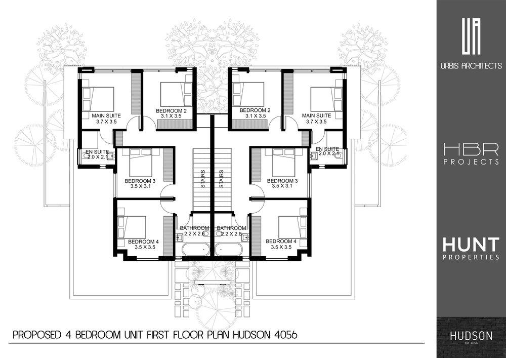4 BED FRST FLR PLAN.jpg