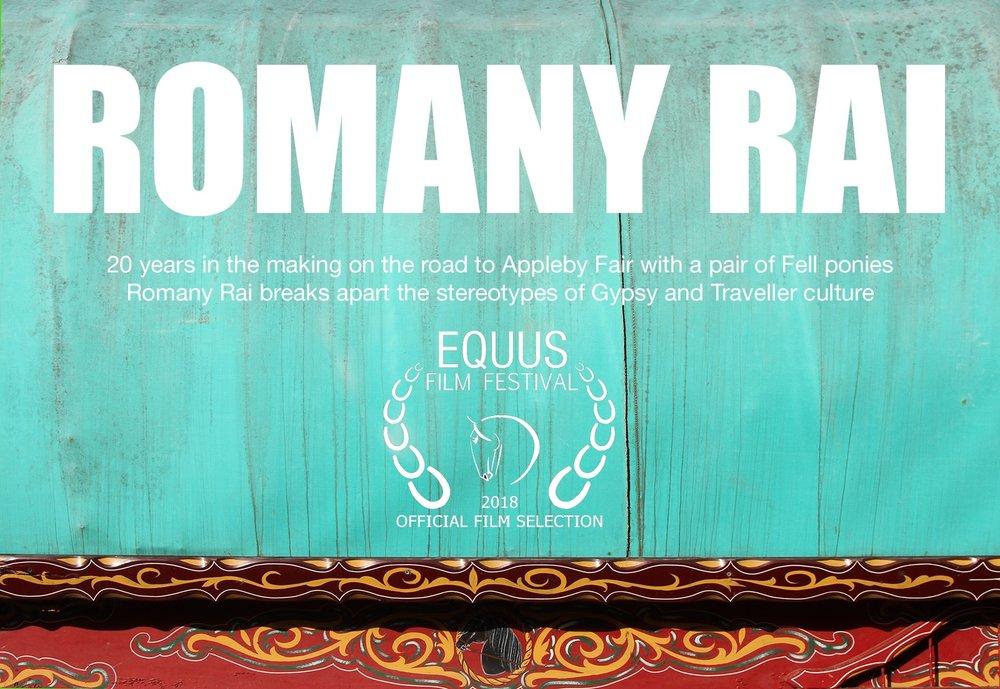 Romany Rai Equus new thumbnail.jpg
