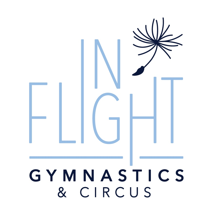 In Flight Gymnastics & Circus