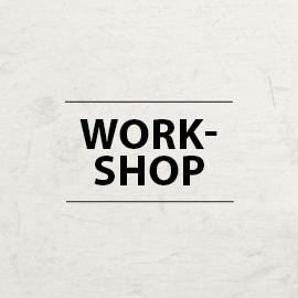 Der er stadig et par pladser tilbage på Sofias mini workshop den 8. august. Meld dig til her og bliv klogere på dine værdier.