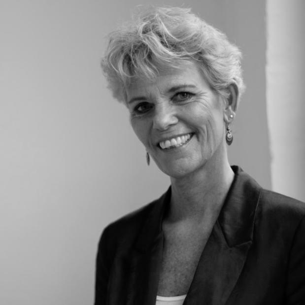 Anette Borgen