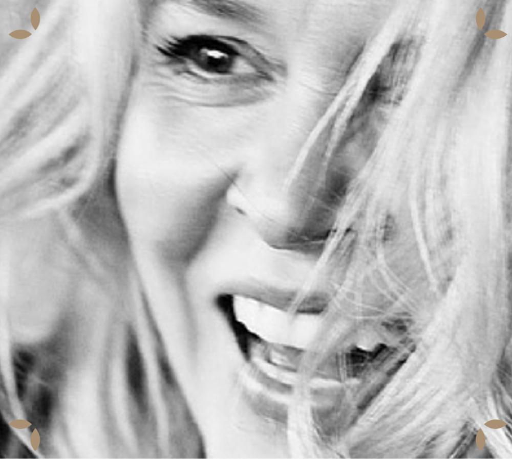 Hurtige facts om uddannelsen - MÅLGRUPPE: Dig der gerne vil være coachFORMAT: Fem moduler á 3 dage kl. 9-17, fredage til 16, afviklet over et halvt år.UNDERVISERE: Sofia Manning, Anette Borgen & Henriette Claydon m.fl.NÆSTE STARTDATO: 6. februar 2019 (se alle datoer her)STED: Sofias Hus, FrederiksbergPRIS: 39.499 ex. moms