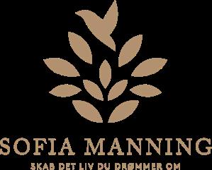 logo sofia manning guld.png