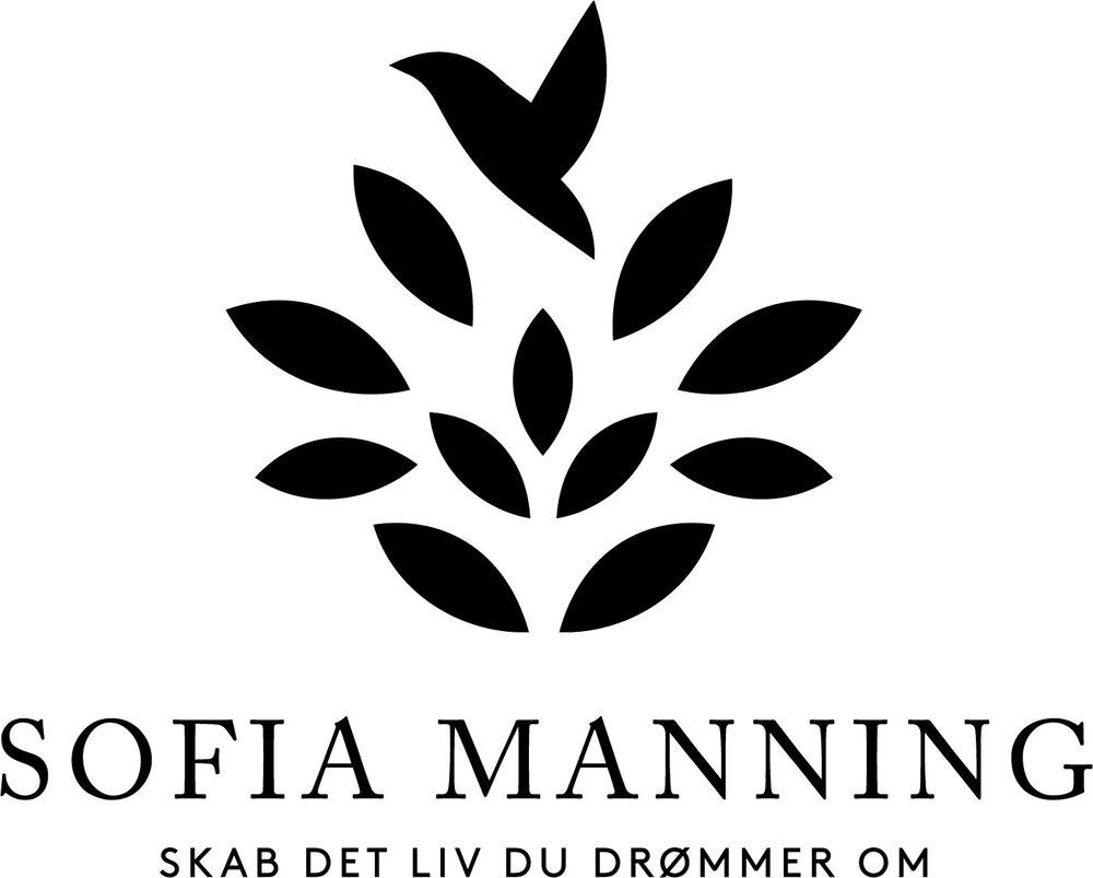 logo sofia manning sort.jpg