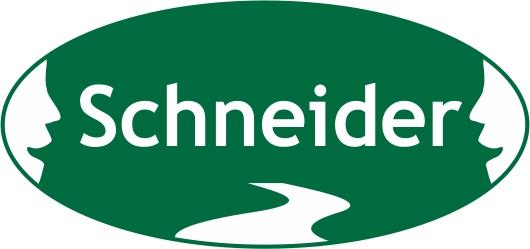 Schneider Logo Green.jpg