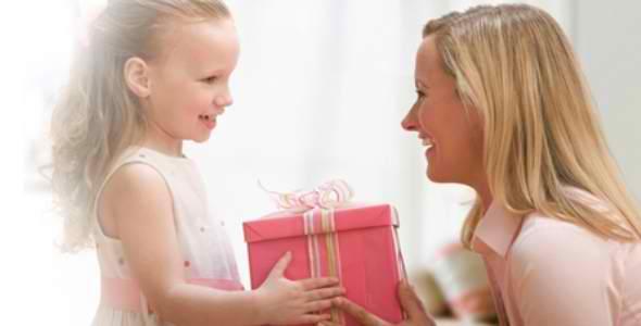 mom-gift-idea.jpg