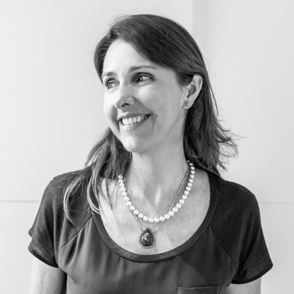 Simone Meirelles arquiteta
