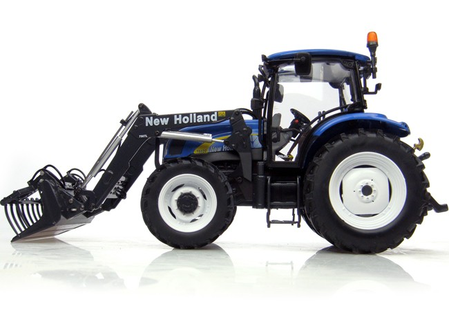 new-holland-t6020-with-front-loader--7167-0-0-original.jpg