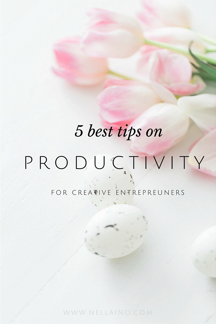 Best-productivity-tips-by-Nellaino.jpg