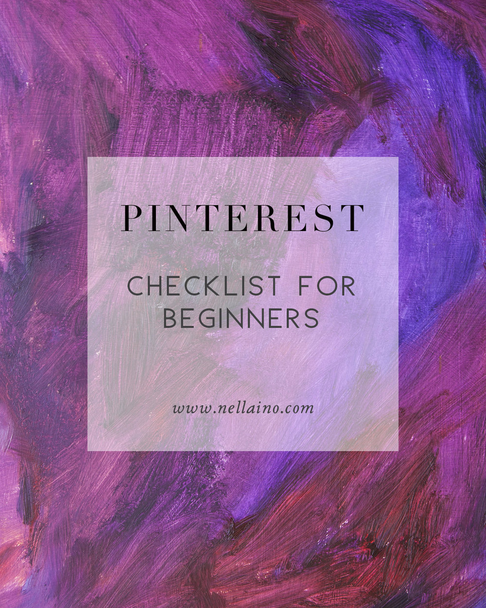 Pinterest-checklist-for-beginners.jpg
