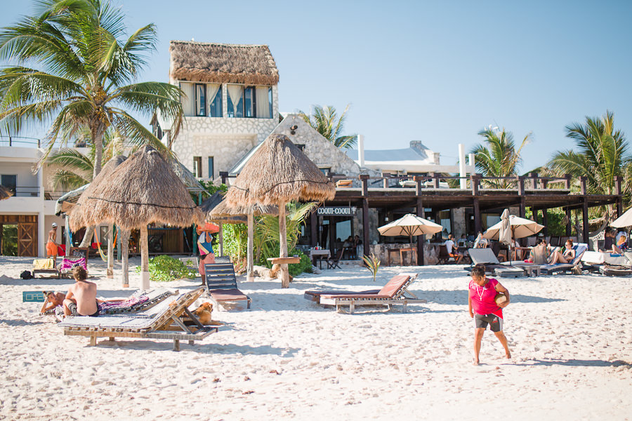 5 reasons why you should visit Tulum by Nellaino (18 of 119)