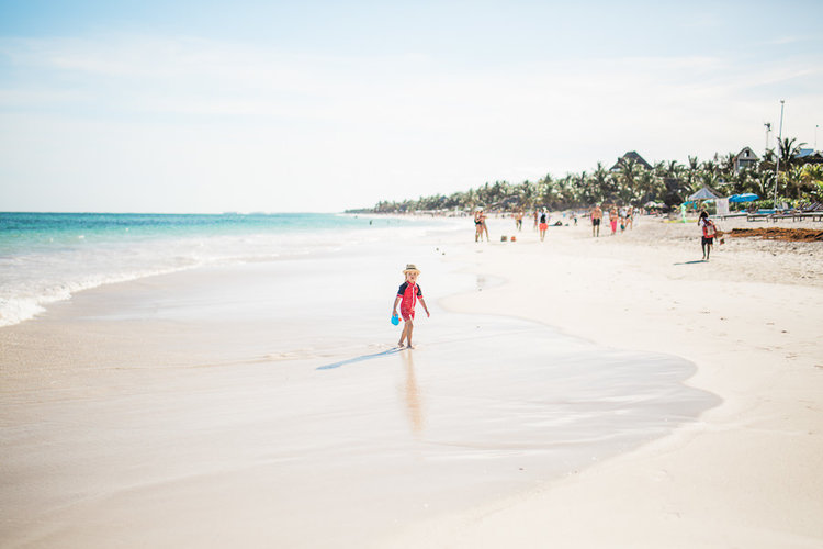 5 reasons why you should visit Tulum by Nellaino (20 of 119)