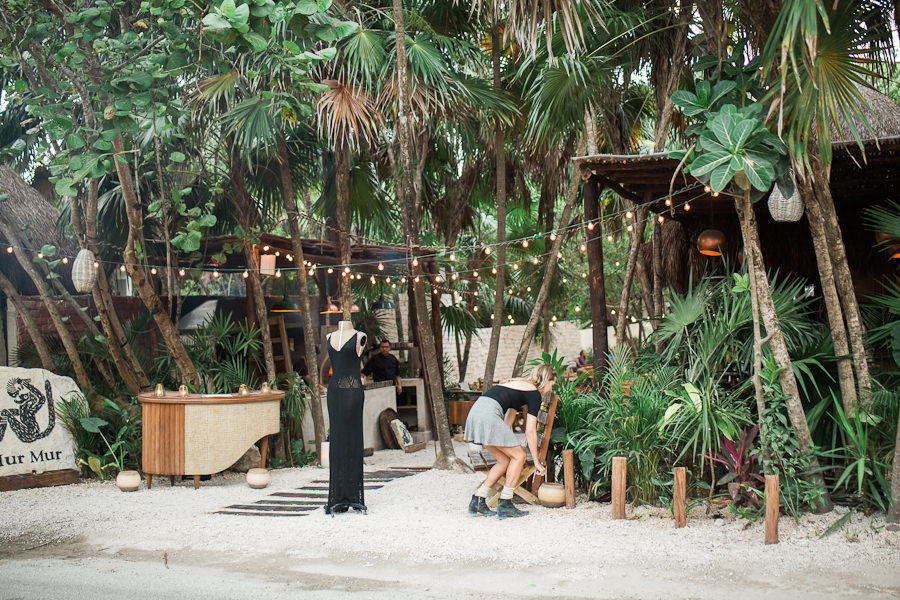 5 reasons why you should visit Tulum by Petra Veikkola www.nellaino.com