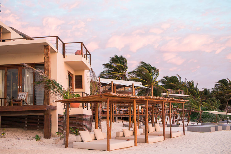 5 reasons why you should visit Tulum by Nellaino (38 of 119)