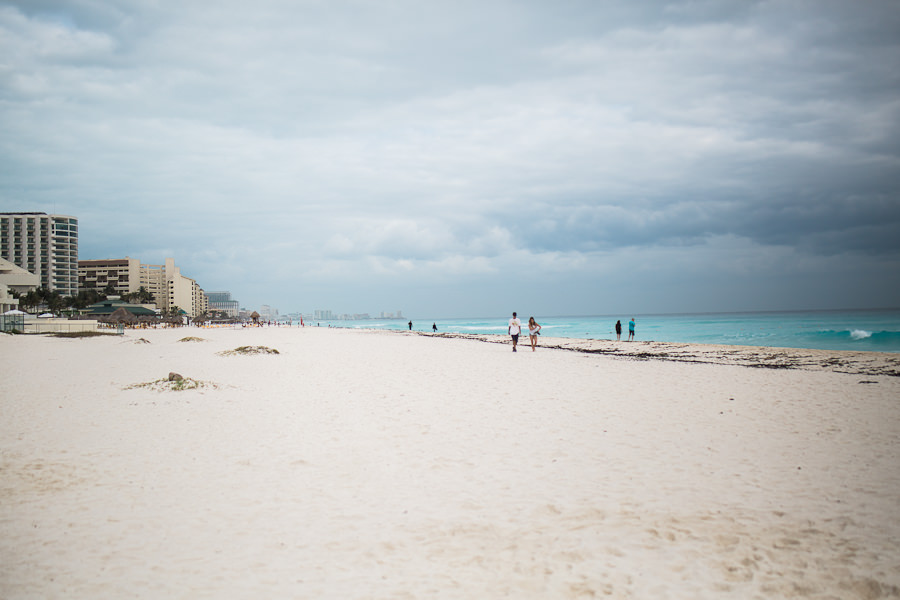 5 reasons why you should visit Tulum by Nellaino (4 of 119)