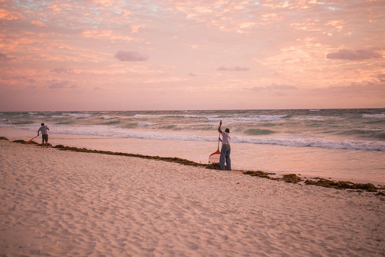 5 reasons why you should visit Tulum by Nellaino (40 of 119)