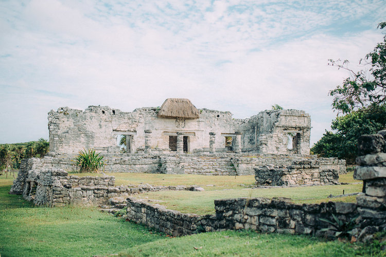 5 reasons why you should visit Tulum by Nellaino (46 of 119)