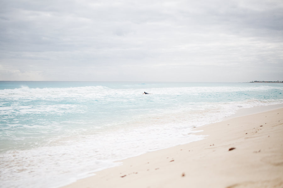 5 reasons why you should visit Tulum by Nellaino (6 of 119)
