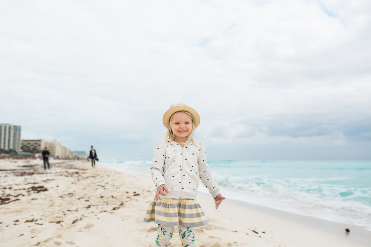 5 reasons why you should visit Tulum by Nellaino (7 of 119)