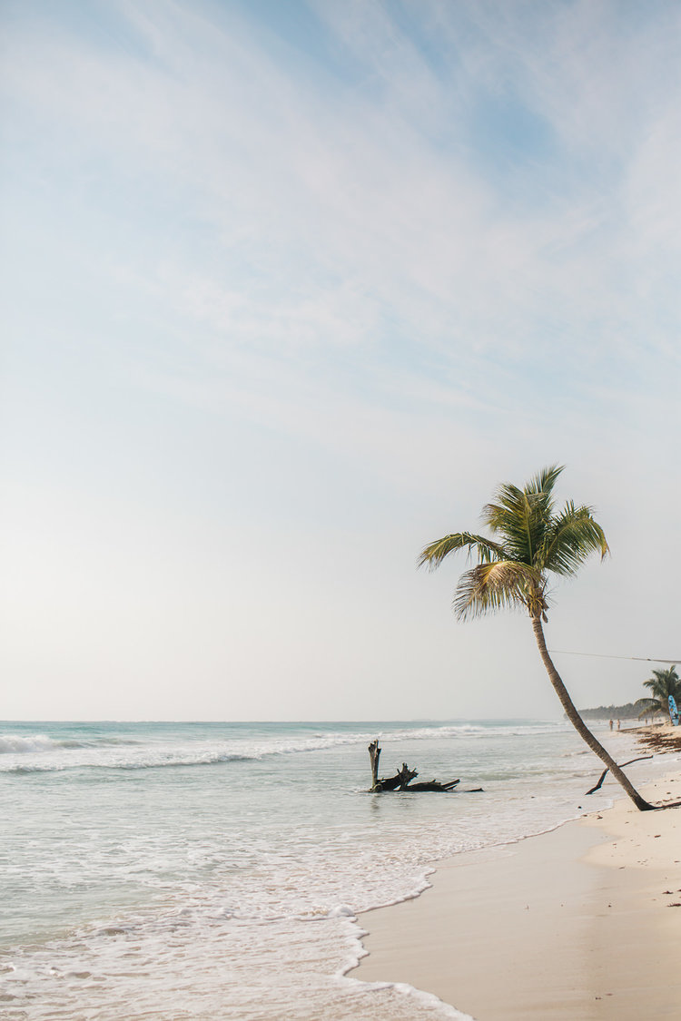 5 reasons why you should visit Tulum by Nellaino (74 of 119)