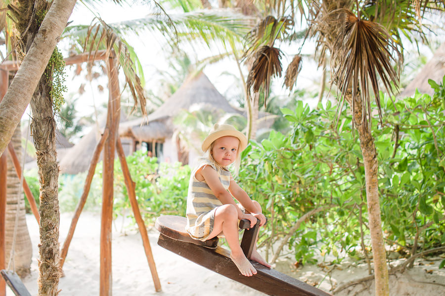 5 reasons why you should visit Tulum by Nellaino (78 of 119)