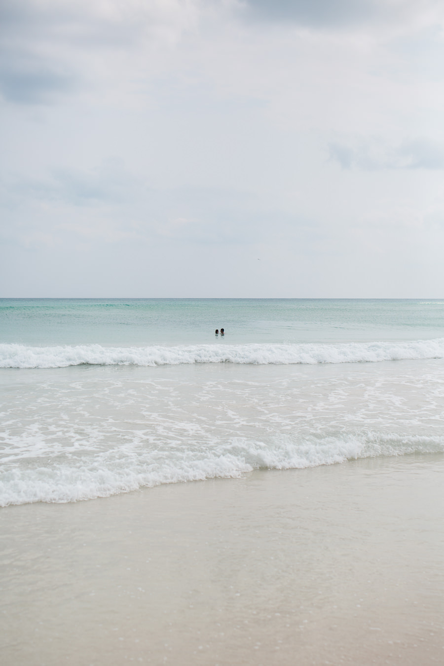 5 reasons why you should visit Tulum by Nellaino (85 of 119)