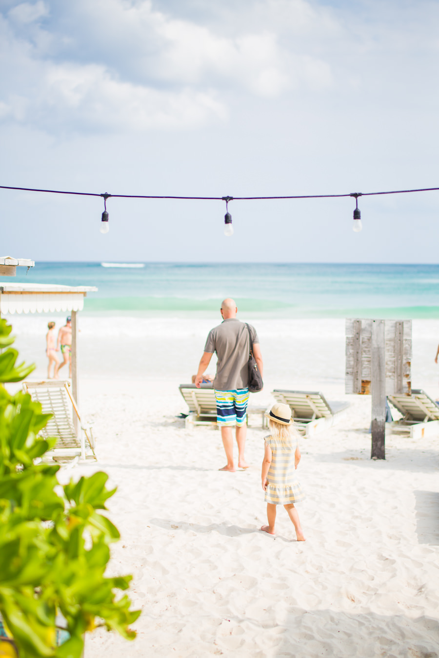 5 reasons why you should visit Tulum by Nellaino (87 of 119)