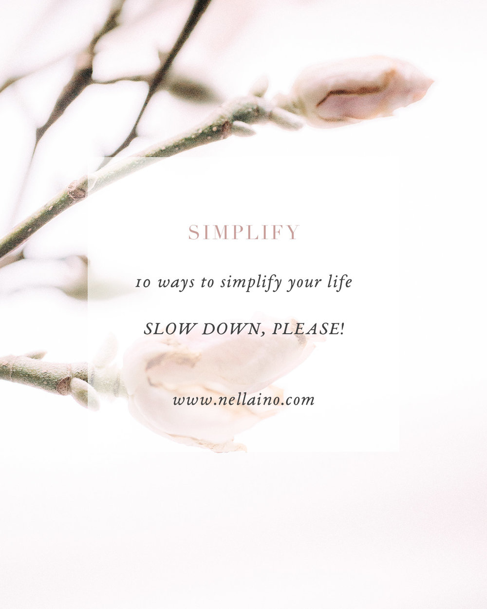 Simplify-your-life-1.jpg