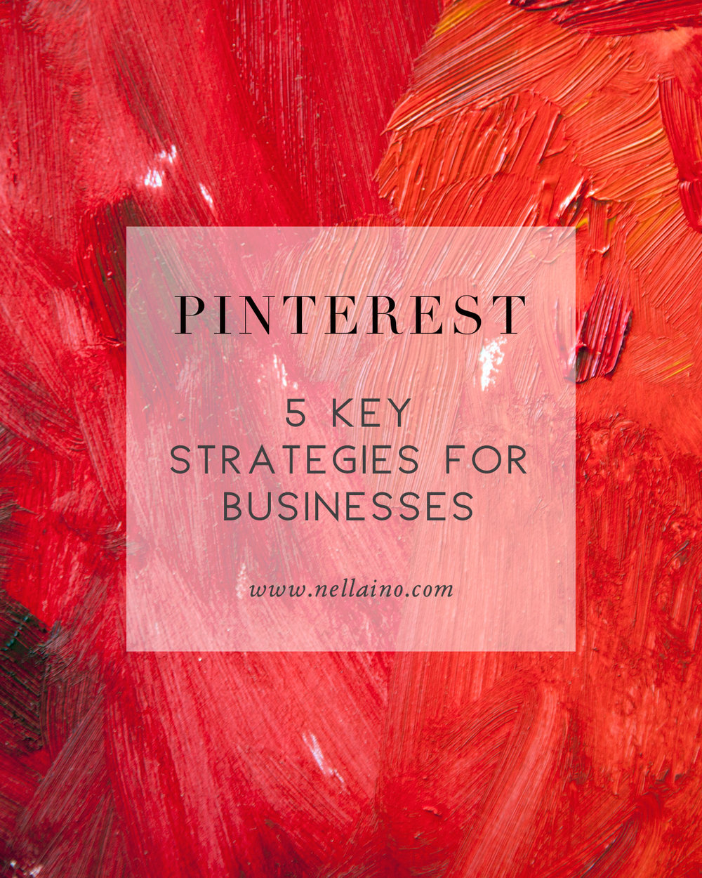 5-Key-Pinterest-Strategies-for-businesses.jpg
